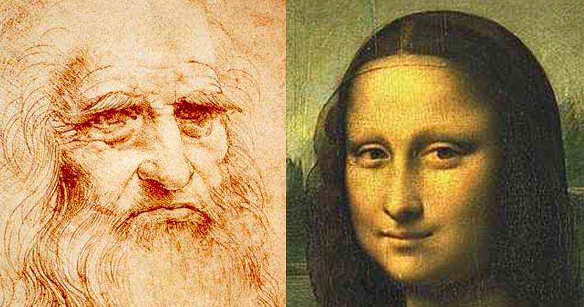 Leonardo da Vinci  Biography Art amp Facts  Last Supper